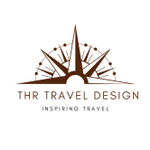 THR Travel Design LLC profile image.