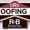 Oliver Roofing Systems profile image