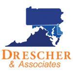 Drescher & Associates PA profile image.