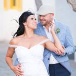 Langeberg Weddings - Cinematography, Photography profile image.