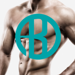 Athletic body designs profile image.