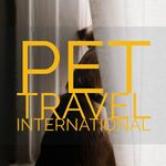 Pet Travel International profile image.