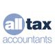All Tax Accountants logo