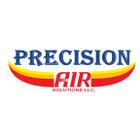 Precision Air Solutions LLC