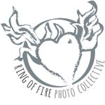 Ring of Fire Photo Collective profile image.