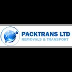 Packtrans ltd profile image.
