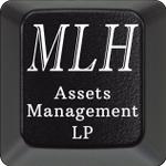 MLH Assets Management, PC profile image.