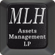 MLH Assets Management, PC logo