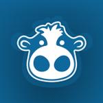 BluMoo Creative profile image.
