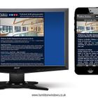JJ Web Solutions Ltd