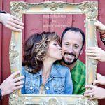 Shawn Sawyer Photography profile image.