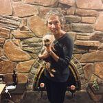 Cecelia's Dog Walking & More profile image.