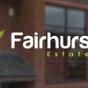 Fairhust Estates profile image