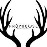 PropHouse Birmingham profile image.