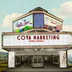 Coya Marketing  profile image.