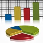 Precision Bookkeeping Solutions Inc profile image.