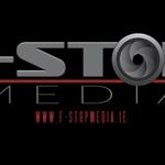 F-Stop Media profile image.