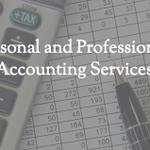 JSP Associates Inc profile image.
