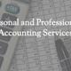 JSP Associates Inc logo