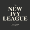 The New Ivy League profile image