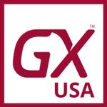GeneXus profile image.