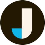 Jobsity profile image.