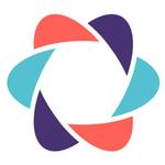 Parabol profile image.