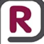 Reckon Data Solutions, LLC profile image.