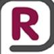 Reckon Data Solutions, LLC logo