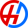 The Heights Hosting Co. profile image