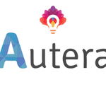 Autera profile image.