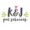 KJ Pet Services profile image