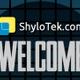 ShyloTek logo