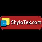 ShyloTek profile image.
