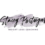 Stacey Portugal, Board Certified Coach profile image.