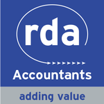 RDA Accountants profile image.