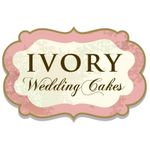 Ivory Wedding Cakes profile image.