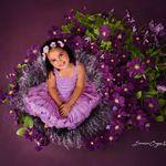 Lorraine Cryan Photography profile image.