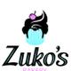 Zuko's Bakery logo