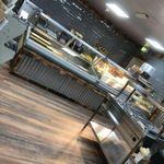 Crusty Corner Bakery & Delicatessen profile image.