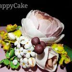 Happy Cake  profile image.