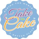 Take The Cake - Dublin profile image.
