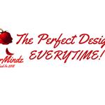 MasterMindz Designz profile image.