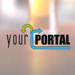 Your Portal profile image.