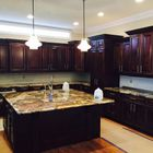 Capital Design Cabinetry