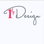 1lydesign profile image.