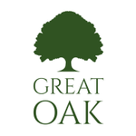 Great Oak VFA profile image.