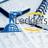 Ledgers Canada profile image