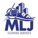 MLJ Cleaning Services profile image.