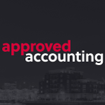 Approved Accounting Ltd profile image.
